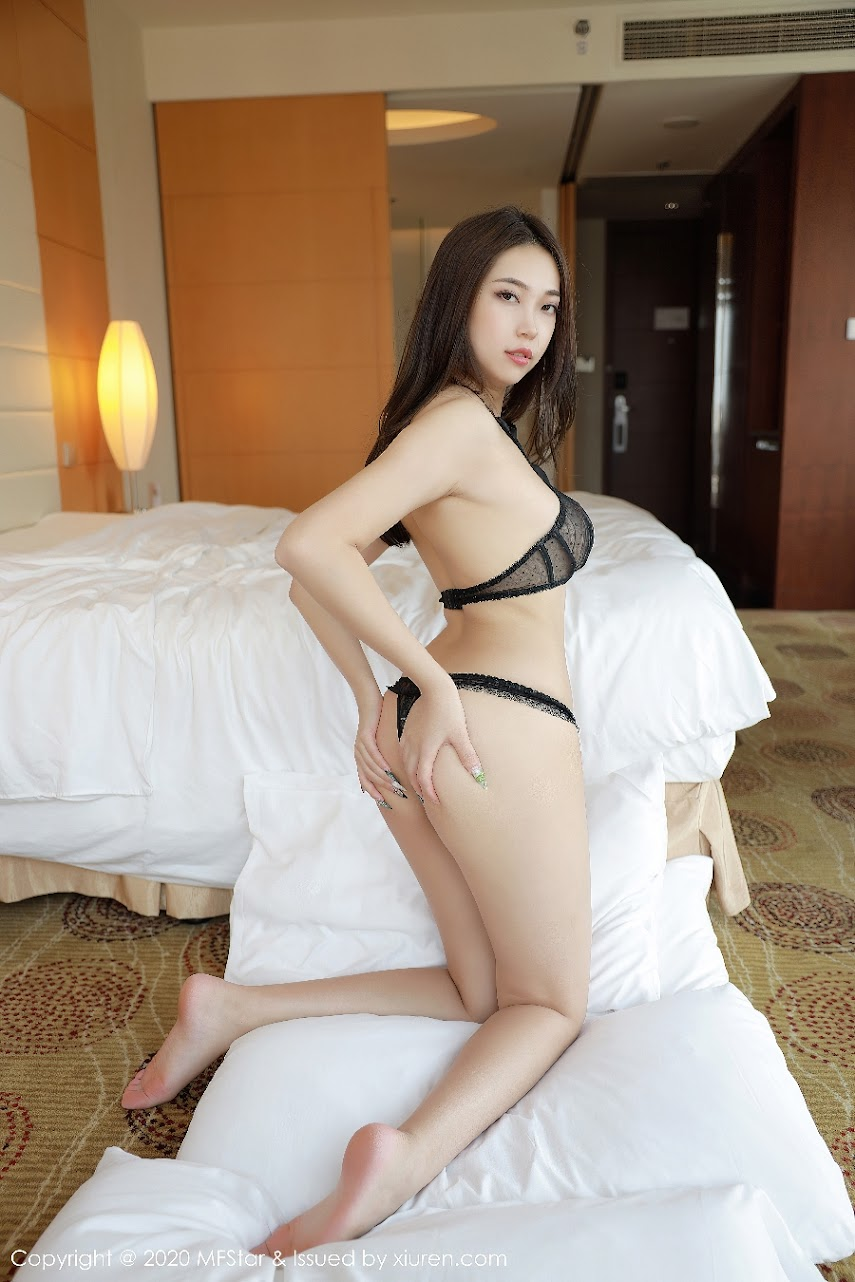 [MFStar] 2020-12-04 Vol.420 Zheng Yingshan MF420[Y].rar.420_024_qoo_3600_5400.jpg